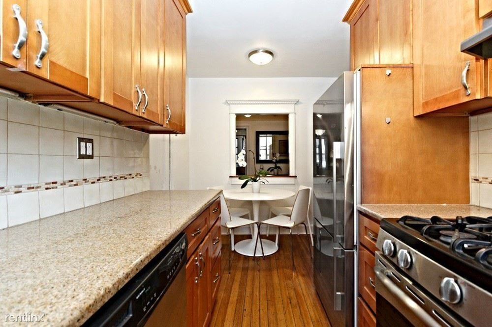 216 W 89th St #12A, New York, NY - $7,500 USD/ month
