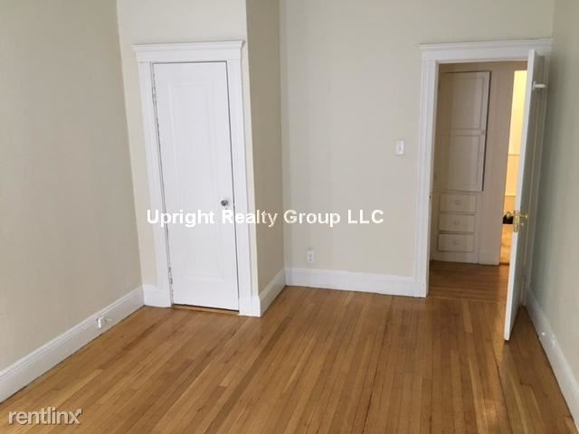 88 Washington St, Brighton, MA - $1,695