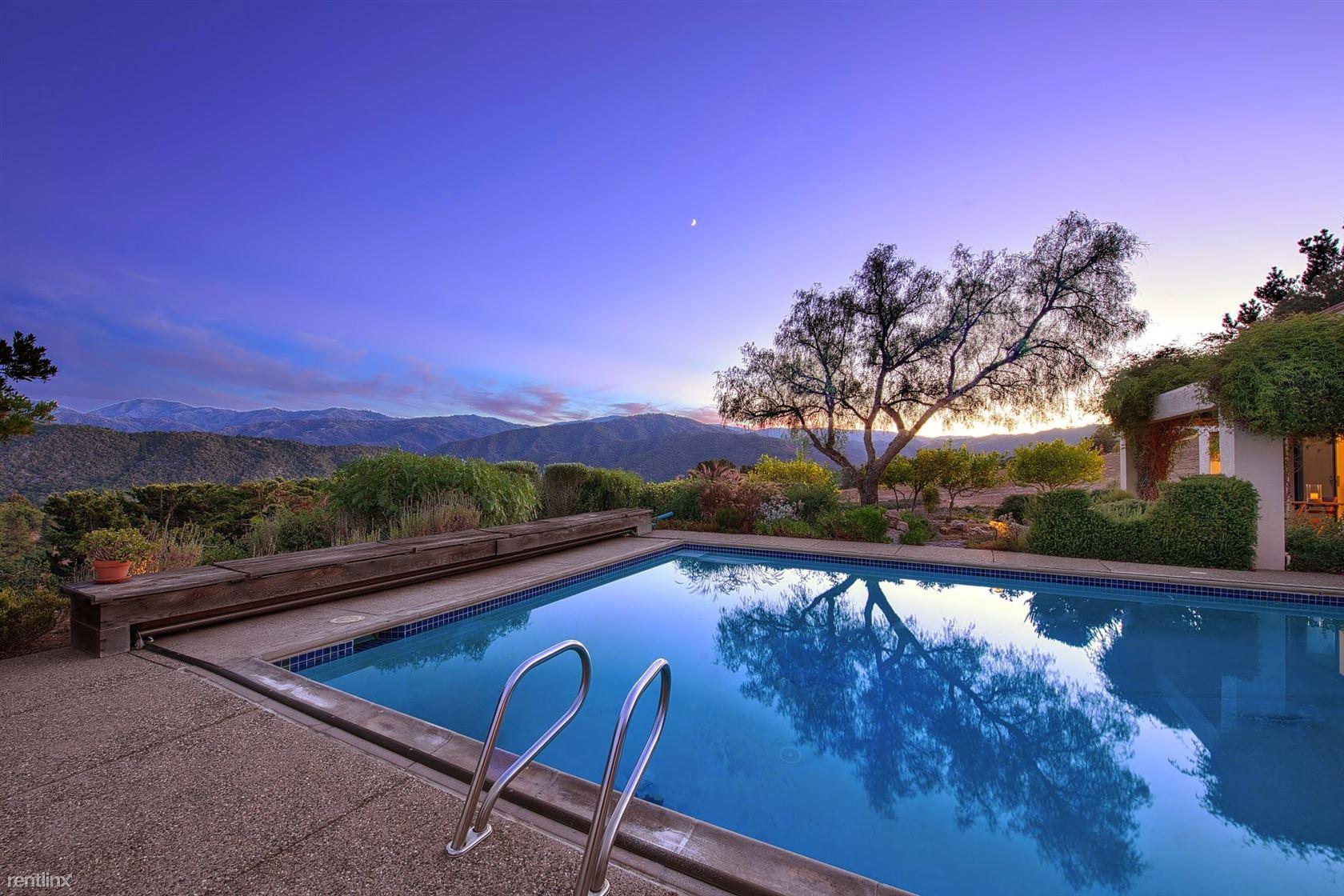 15506 Via La Gitana, Carmel Valley, CA - $7,497