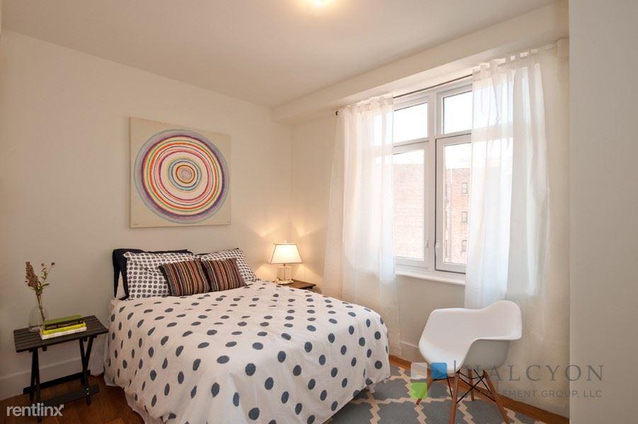 301 Sullivan Pl #2F, Brooklyn, NY - $2,495