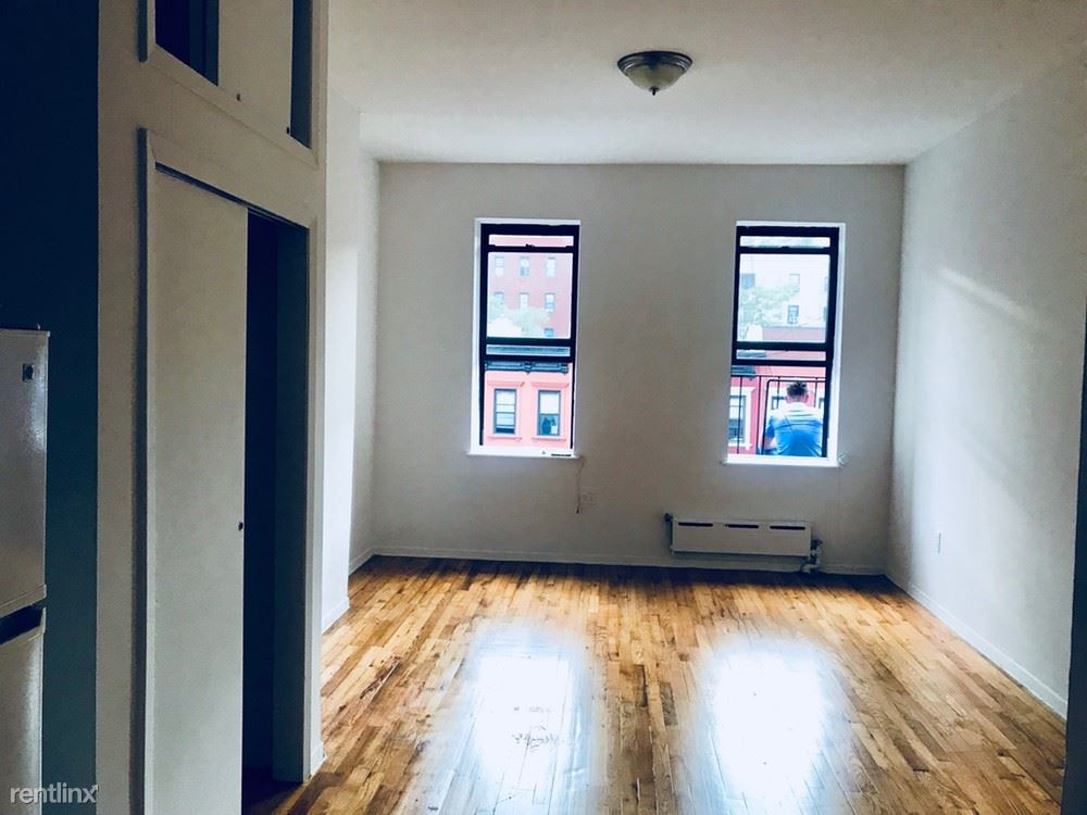 1575 3rd Ave #5A - 1850USD / month