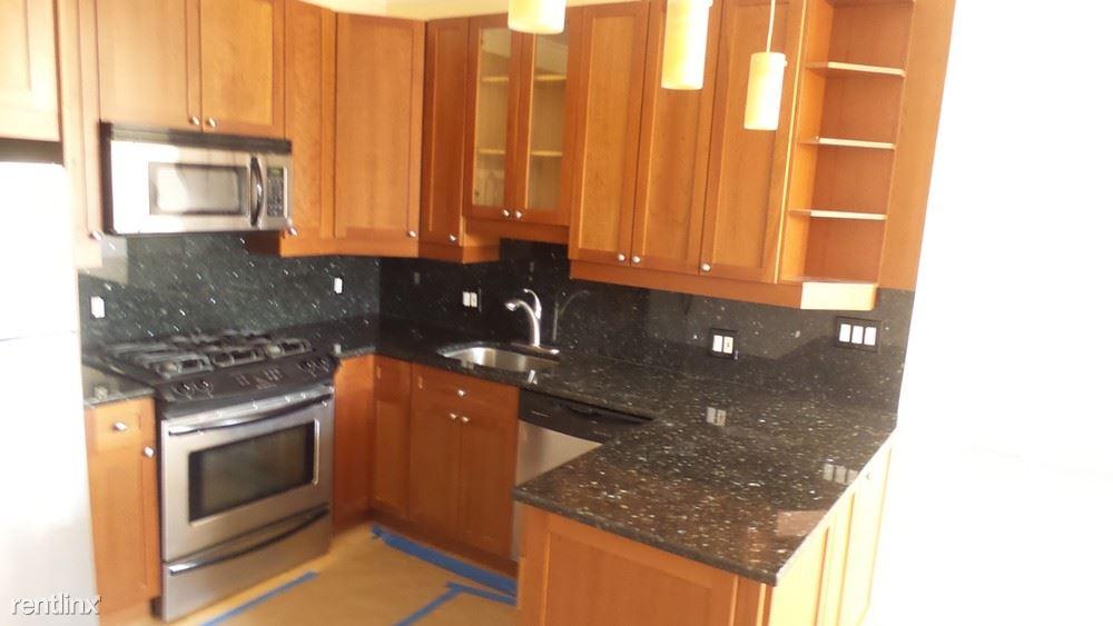 742 St Nicholas Ave #744, New York, NY - $3,050