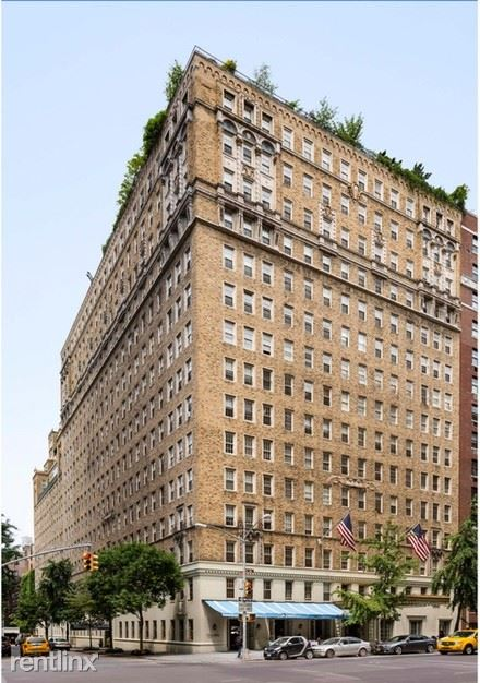 24 5th Ave #305, New York, NY - $12,375 USD/ month