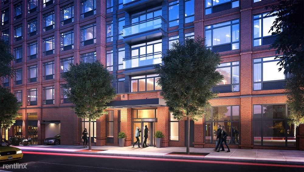 181 Front St, Brooklyn, NY - $6,692
