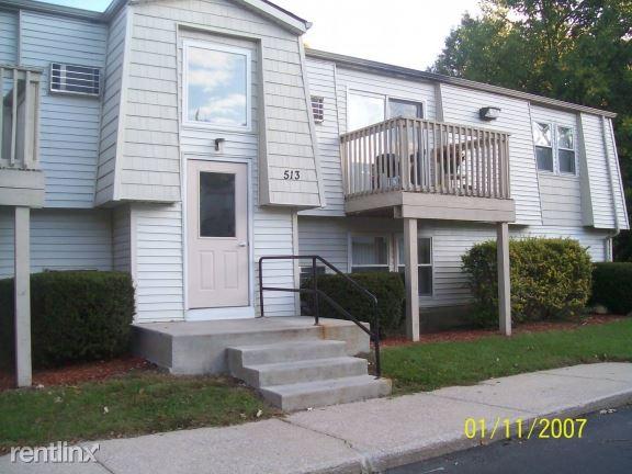 513 Morrell St., Plainwell, MI - Rent Based On Income