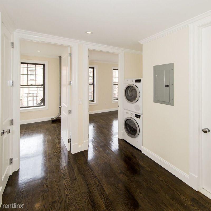 362 11th St #8, Brooklyn, NY - $4,450
