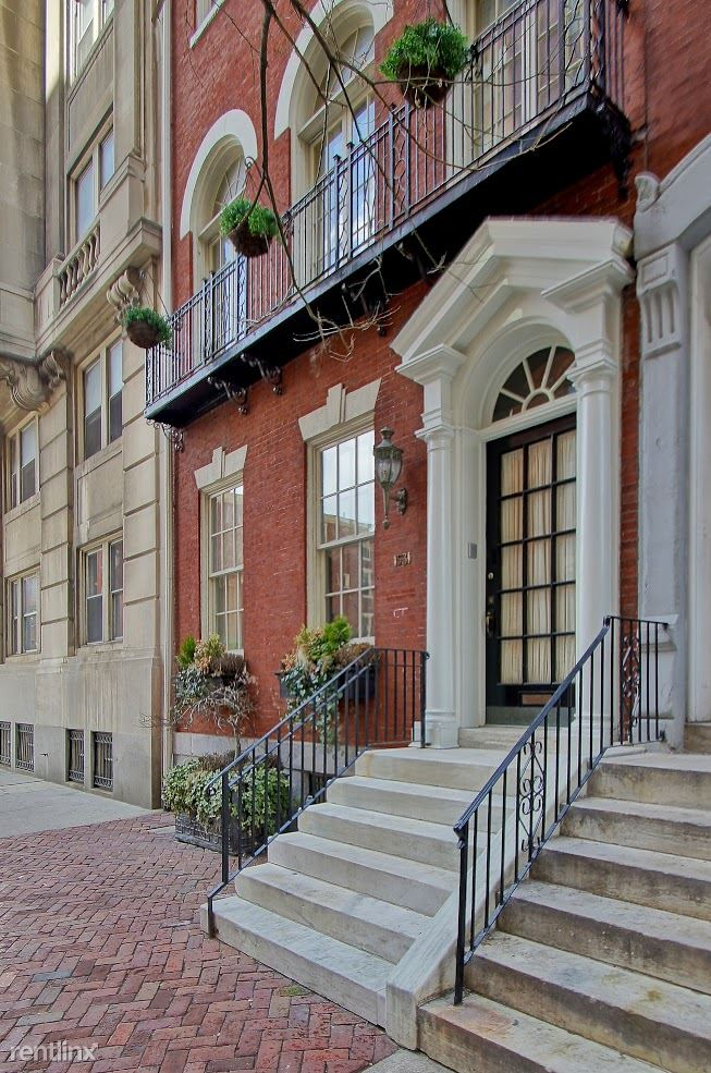 1531 Spruce St, Philadelphia, PA - $12,485