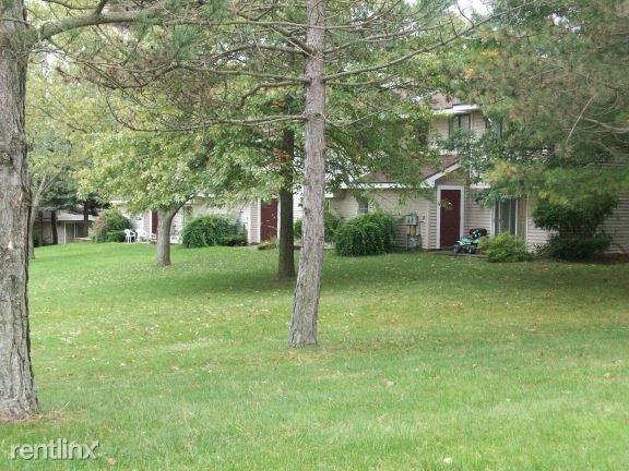 5640 Landsburg Road, Fennville, MI - Rent Based On Income