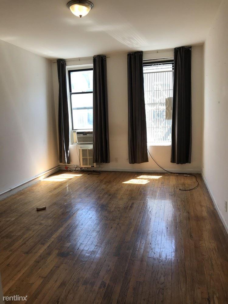 624 E 11th St #1A, New York, NY - $2,149