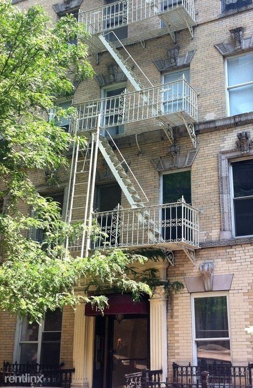 163 E 92nd St #24, New York, NY - $3,125