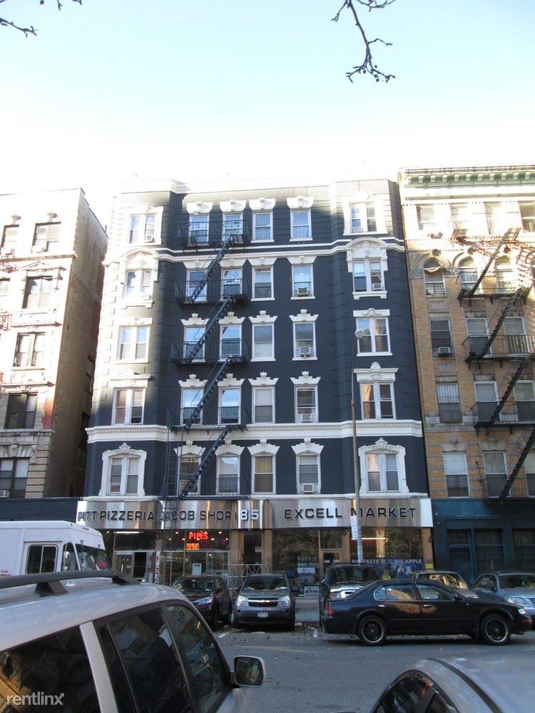 85 Pitt St #7, New York, NY - $2,550