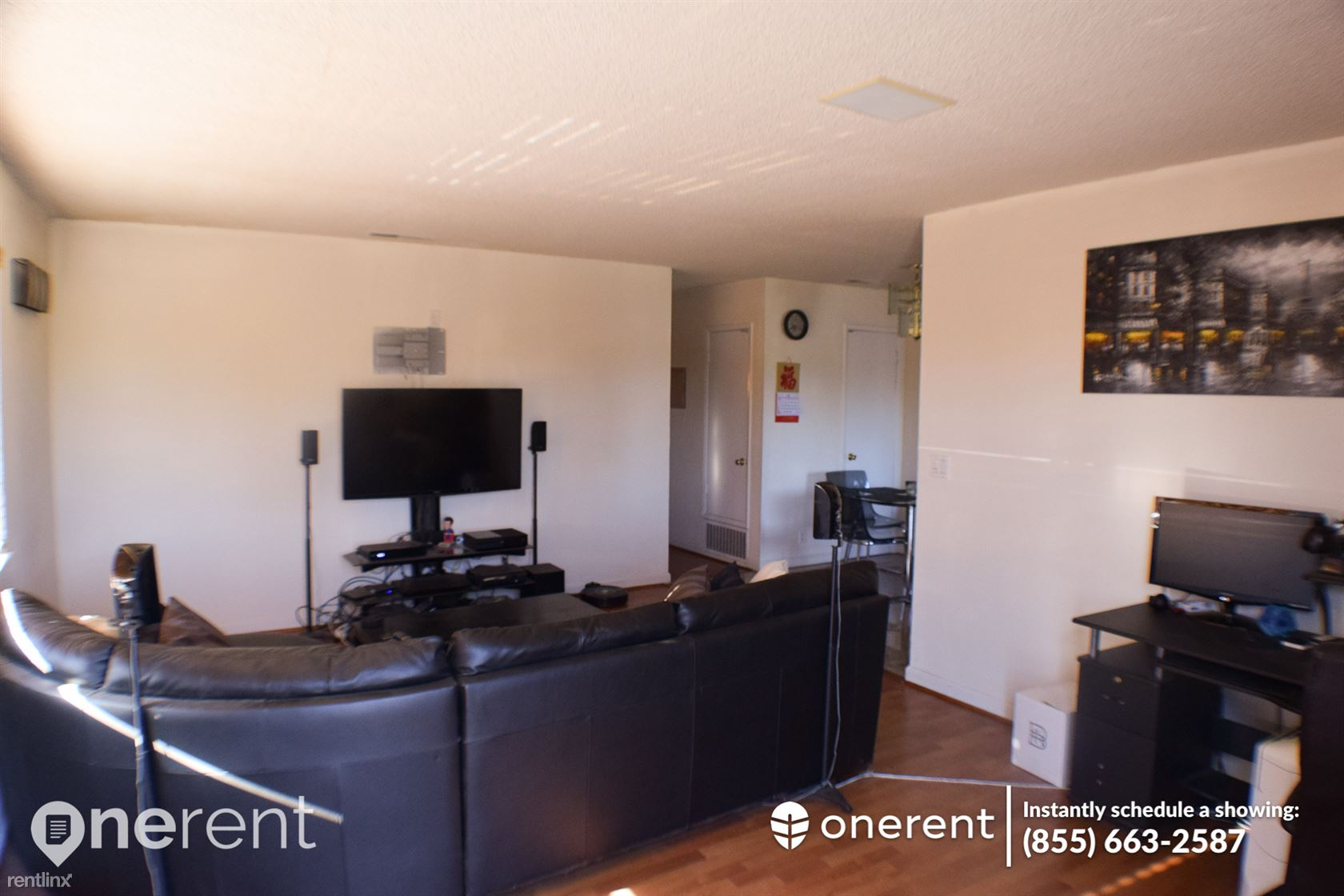 New Apartments In Milpitas Ca