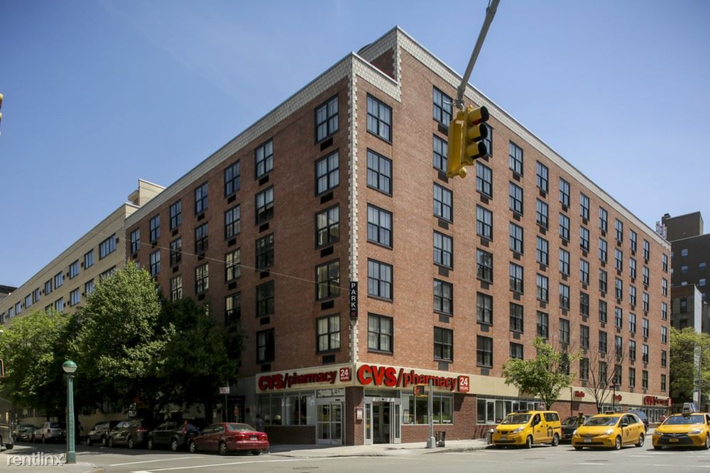 298 Mulberry St #6K, New York, NY - $8,250 USD/ month