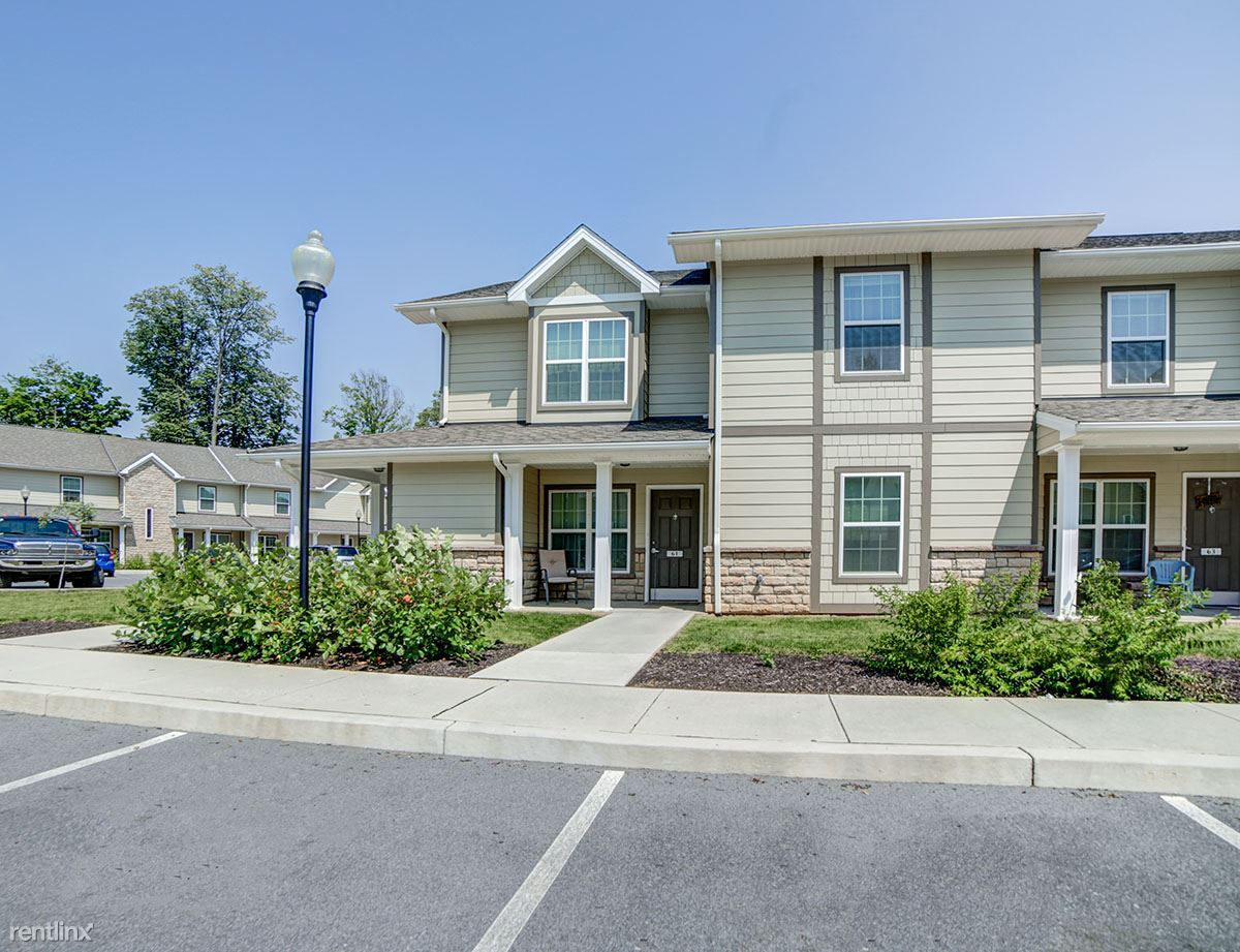 79 Dawn Ridge Loop, Carlisle, PA - $264 USD/ month