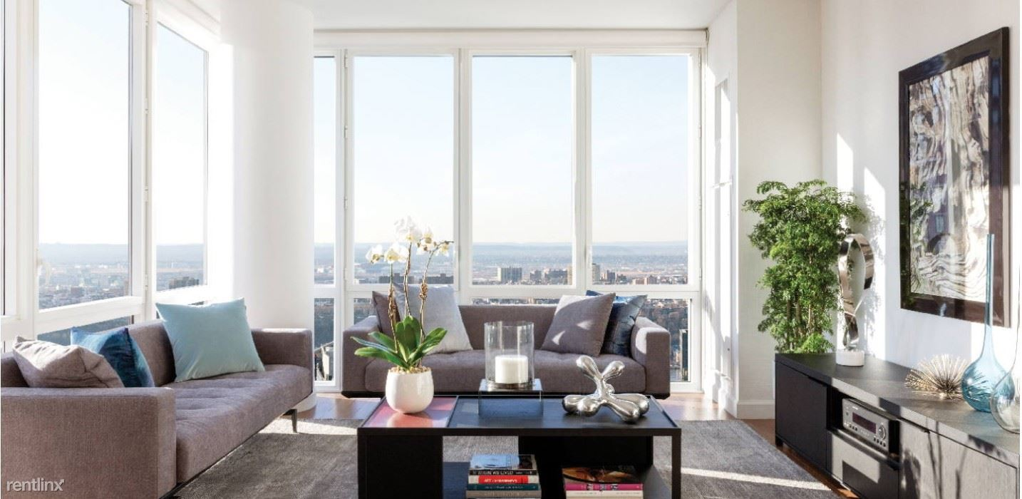 175 W 60th St #16C, New York, NY - $7,595 USD/ month