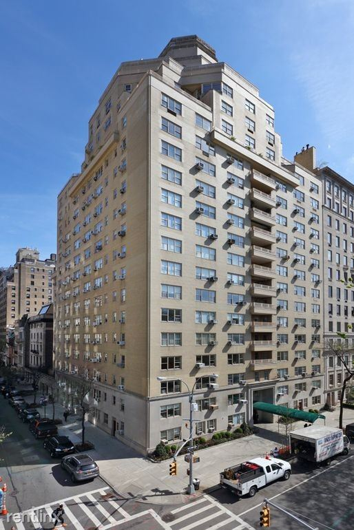 945 5th Ave #4D, New York, NY - $6,000 USD/ month