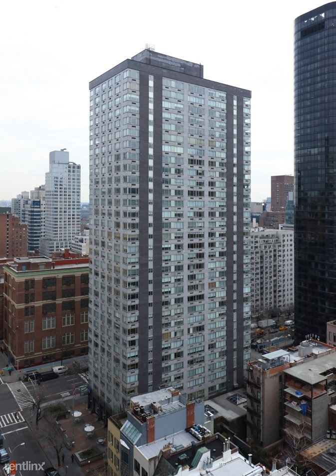 254 E 68th St #9F, New York, NY - $12,000 USD/ month