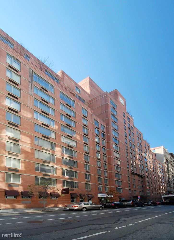 120 W 21st St - 6589USD / month