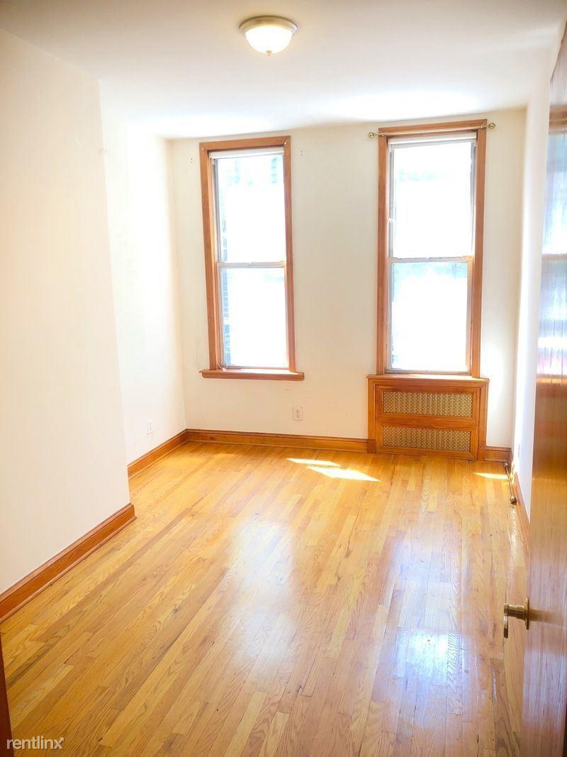 235 Frost Street #1, Brooklyn, NY - $2,500