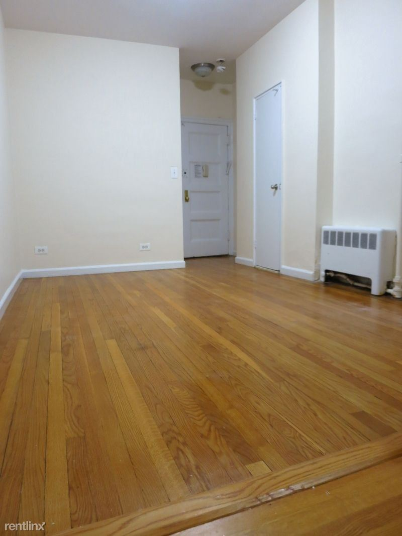 527 East 78th Street #3F - 1925USD / month