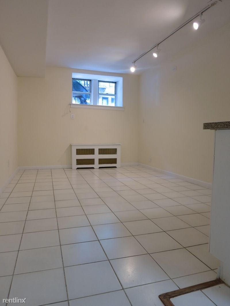 427 East 83rd Street #BF - 1895USD / month