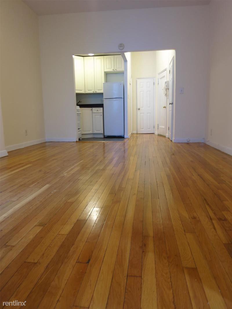 243 East 83rd Street #3C, New York, NY - $2,375