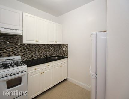 88-85 139th Street #6D, Queens, NY - $1,925 USD/ month