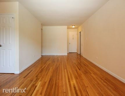33-24 Parsons Boulevard #2C, Queens, NY - $1,875 USD/ month