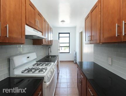 36-14 165th Street #6AN, Queens, NY - $1,987 USD/ month