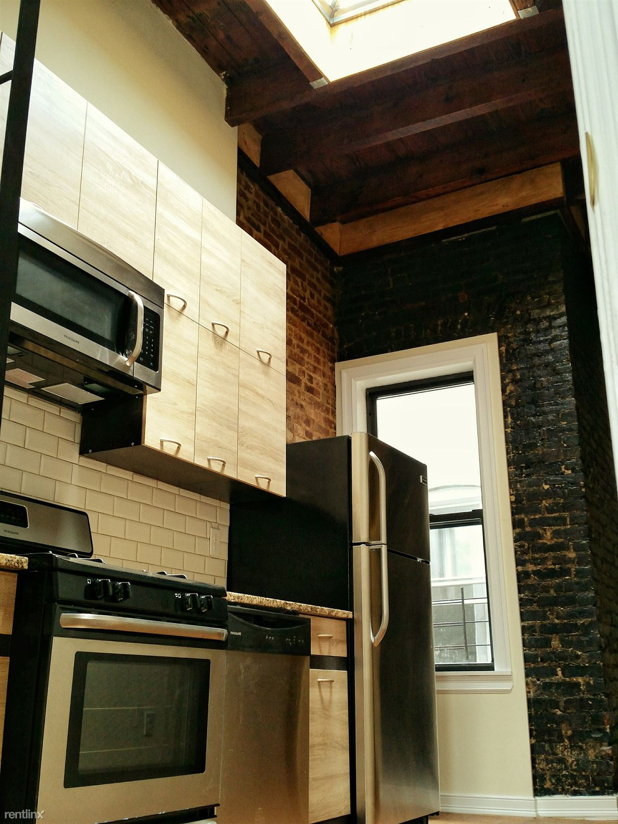 870 Hart Street #1L, Brooklyn, NY - $4,450