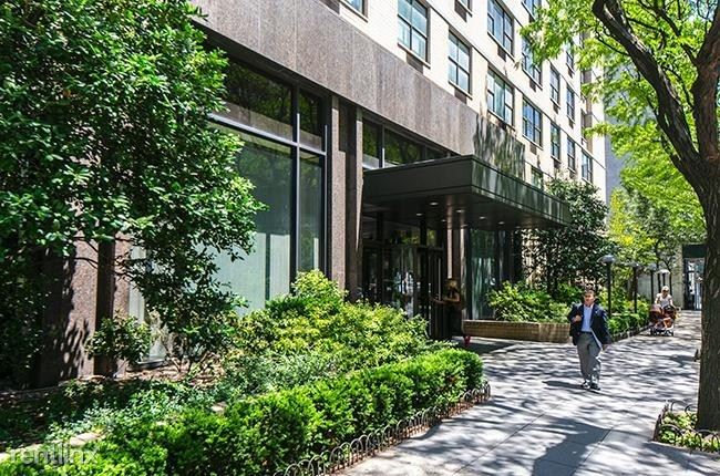 45 W 60th St #30E, New York, NY - $5,995 USD/ month