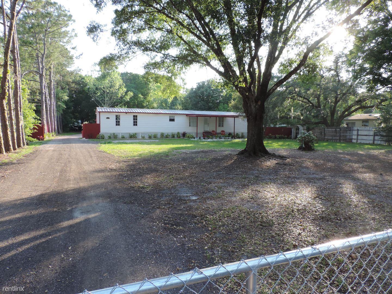 6737 Angus Valley Dr, Zephyrhills, FL - $1,475