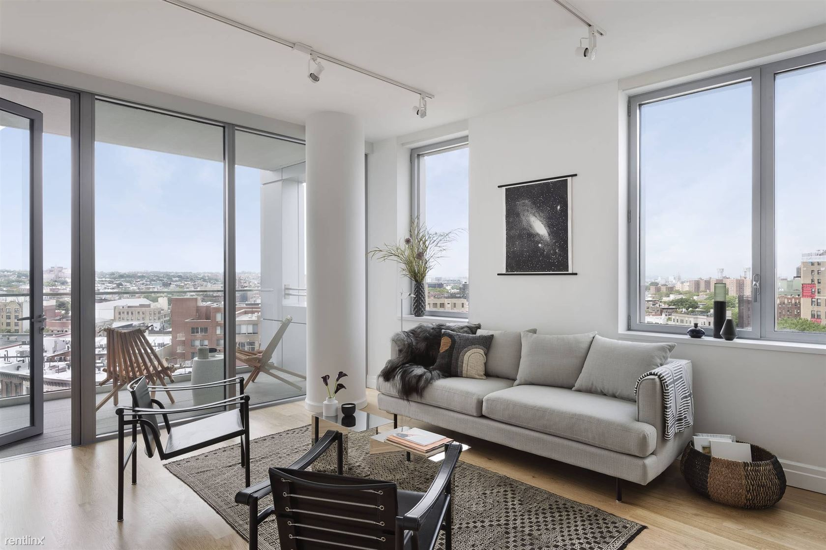 300 Ashland Pl #30B, Brooklyn, NY - $5,679