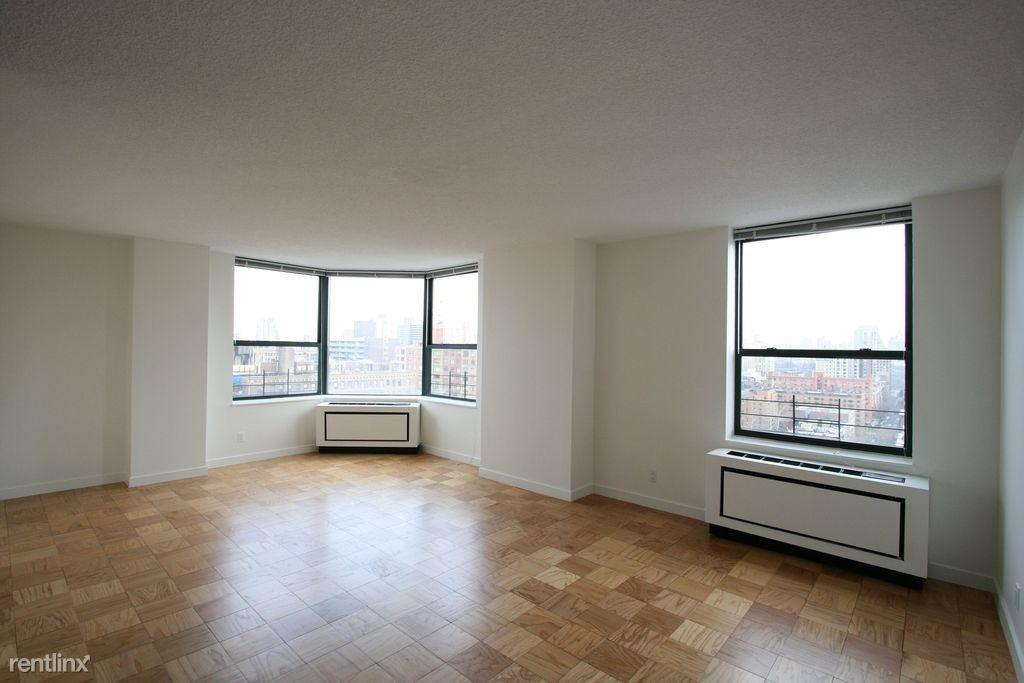 247 W 87th St #21F, New York, NY - $10,000