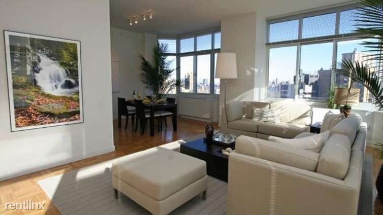 1930 Broadway #5J, New York, NY - $15,200