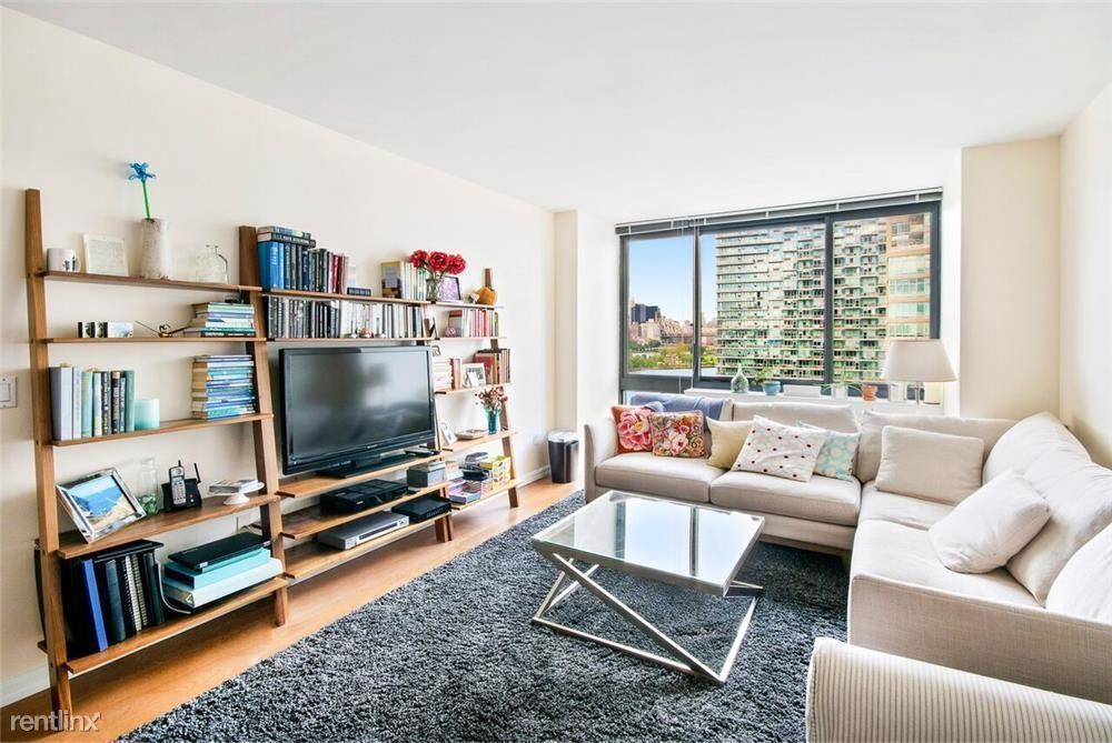 4720 Center Blvd #2808, Queens, NY - $3,560 USD/ month