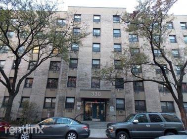 330 E 104th St, New York, NY - 1,350 USD/ month