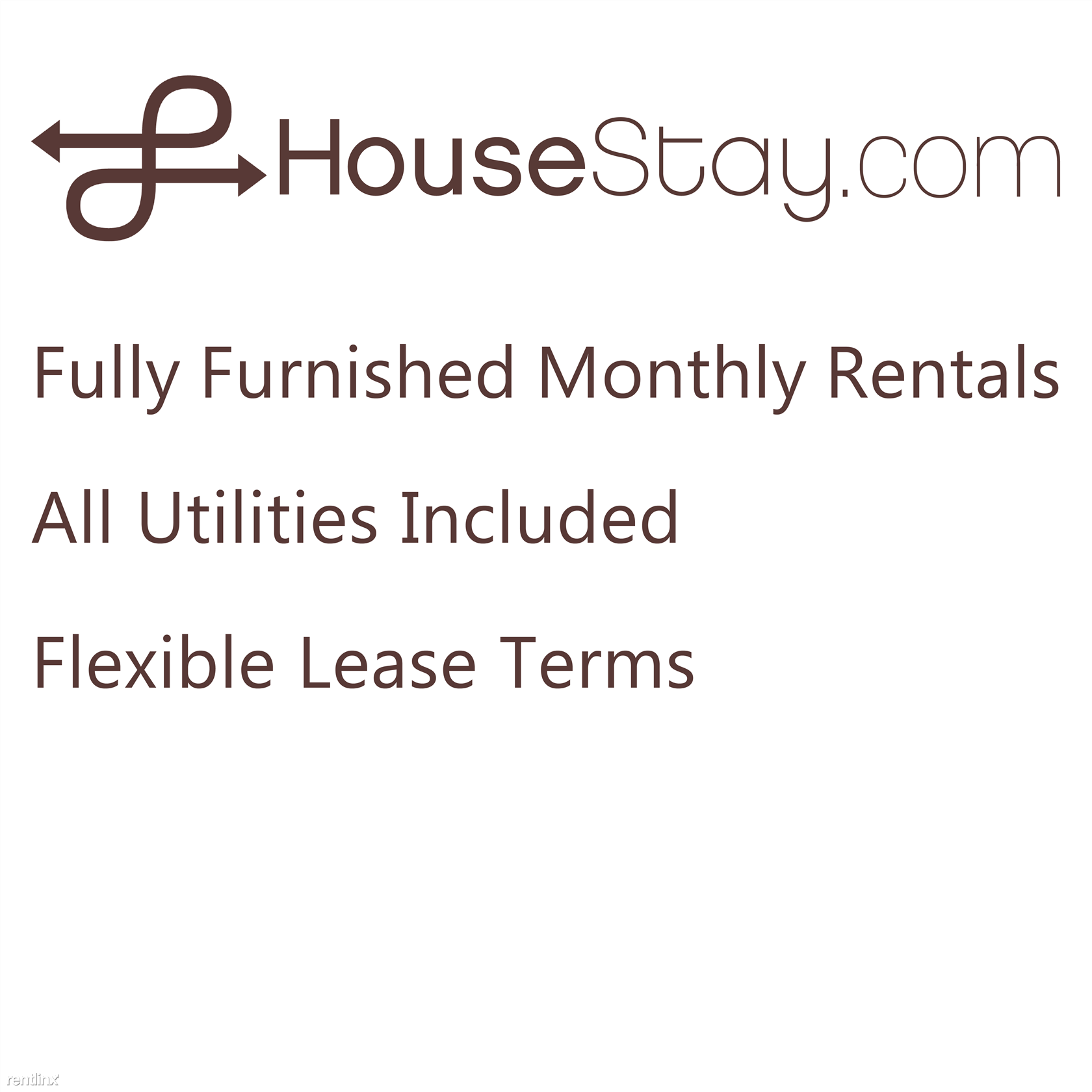 los angeles apartments for rent los angeles rental listings page 1
