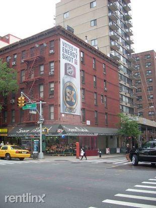 401 E 62nd St #5A, New York, NY - $2,150