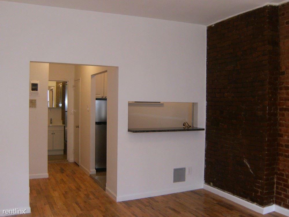 342 E 62nd St #12, New York, NY - $2,150