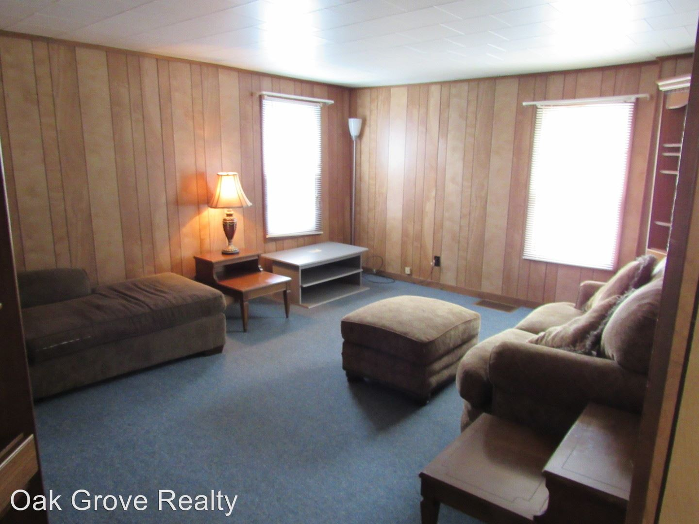 121 S. 8th St., Indiana, PA - $3,950 USD/ month