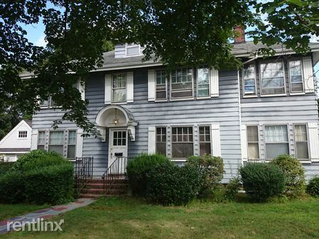 8 Hammondswood Rd, Chestnut Hill, MA - $3,600
