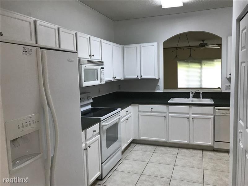 1208 SW 48th Ter, Deerfield Beach, FL - $2,000