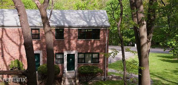Beacon Hill Dr, Dobbs Ferry, NY - $2,400
