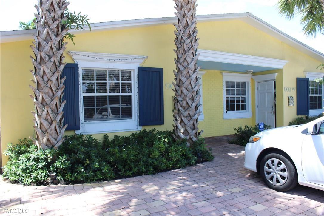 902 Mandarin Isle, Fort Lauderdale, FL - $1,900