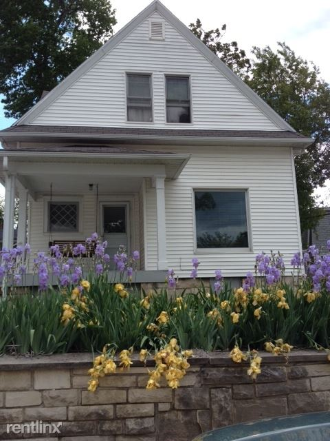 411 S Fess Ave, Bloomington, IN - $2,650
