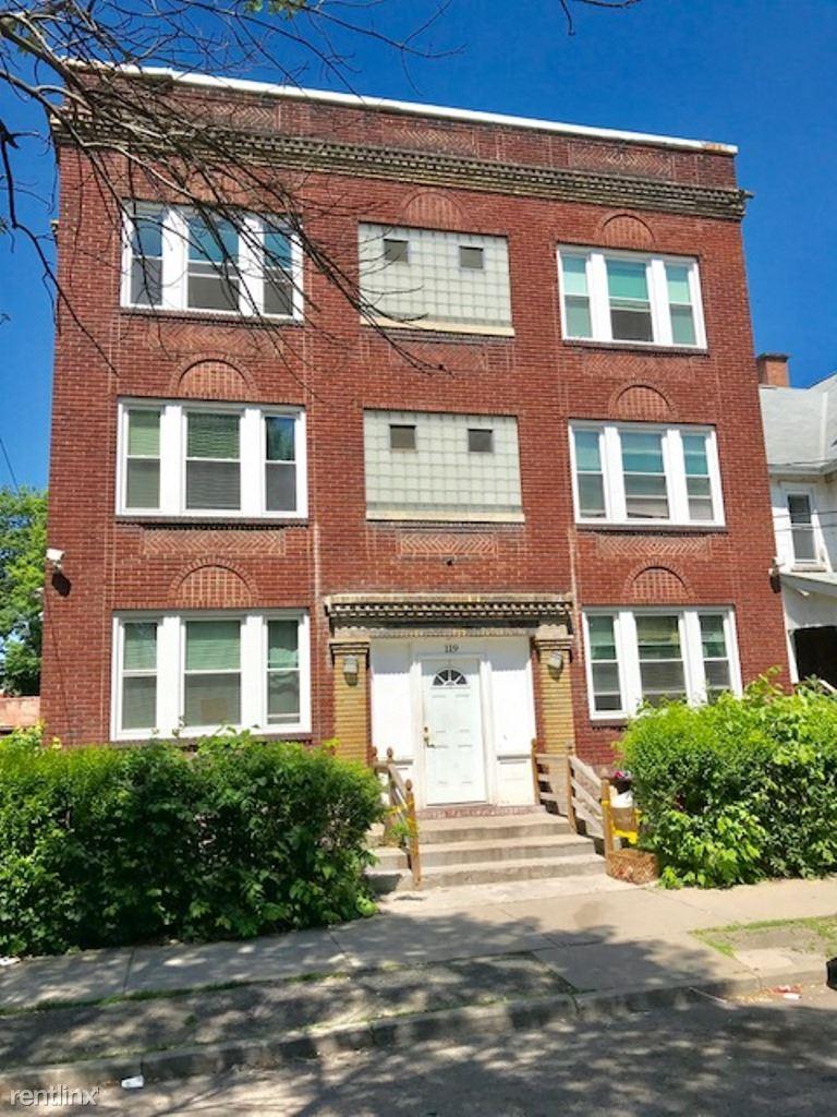 119 Murray St, Binghamton, NY - $550
