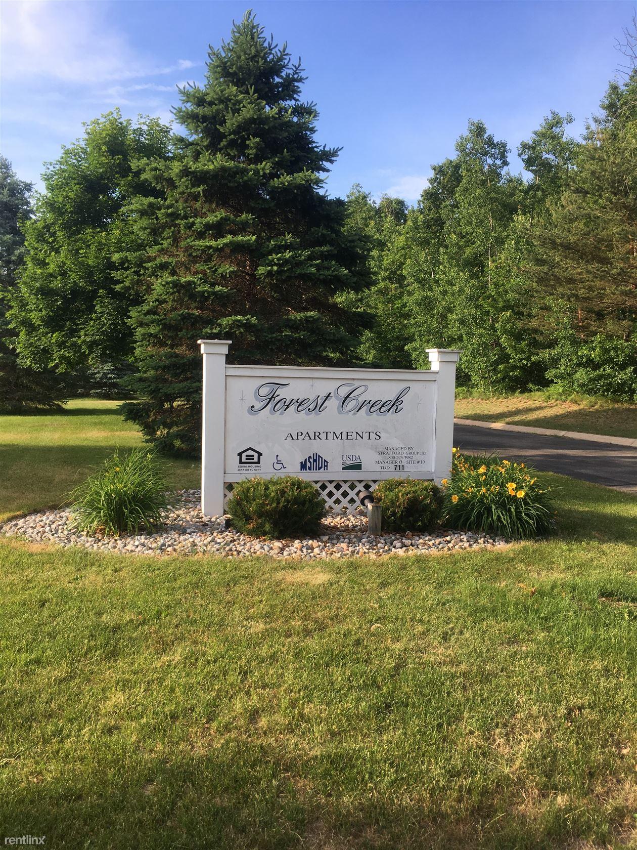 286 Clark St, Montrose, MI - Rent Based On Income