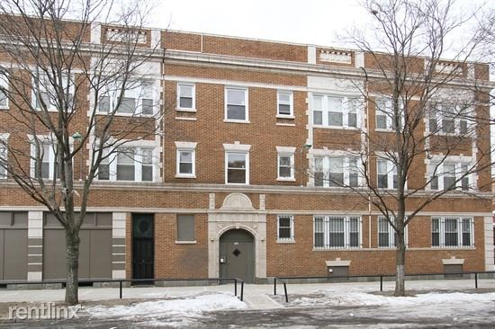 7850 S Constance Ave, Chicago, IL - 625 USD/ month