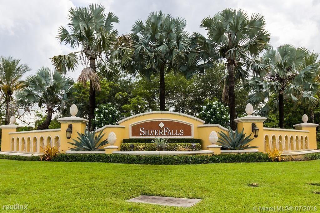 13373 SW 44th St # 0, Miramar, FL - $3,200
